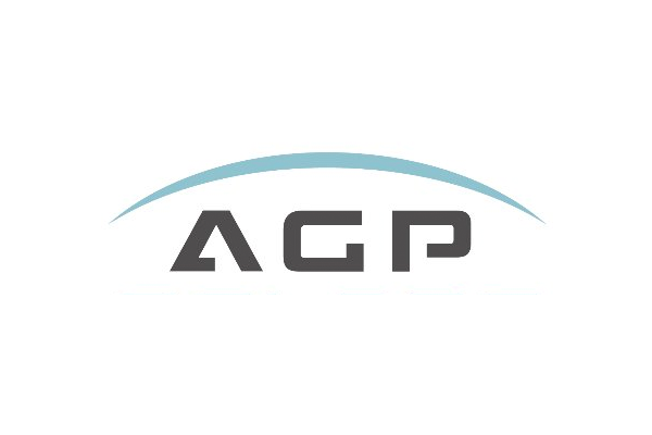 Partnership with American Glass Products