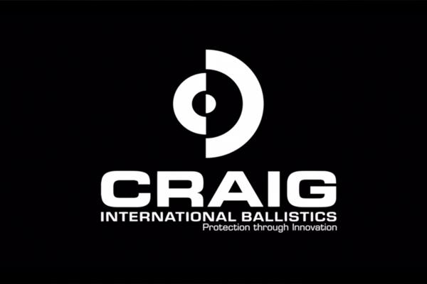 Craig International Ballistics releases Defence video