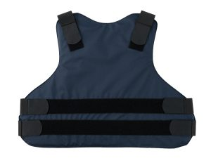 Covert Body Armour